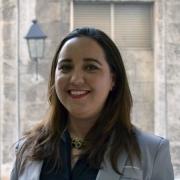 Dayana Delgado Rodríguez