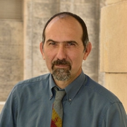 Miguel Martínez Villar