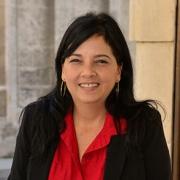 Susana Peraza Diez
