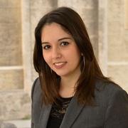Lena Carballo Alvisa