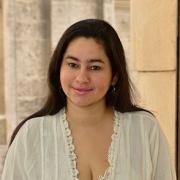 Nadia Álvarez Mainegra
