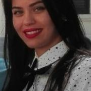 Ariadna Vázquez Pérez