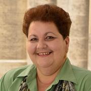 M. Lourdes Ruíz Sotolongo